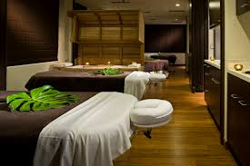 Create The Most Relaxing And Elegant Oasis Possible In Whatever Spa Decor Ideas For Home