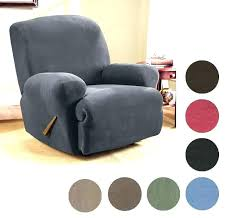 recliner chair covers awesome reclining chair covers lazy boy chair covers fantastic reclining chair covers with recliner chair cover uk recliner chair