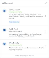 Coinbase — популярная американская биржа криптовалют. Coinbase Review 5 Tips Low Fees Safe Legit 2021