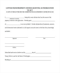 Business Transfer Agreement Template And Ownership Contract
