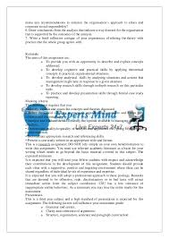 forms of research paper draft format