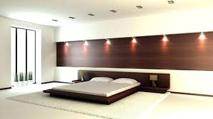 furniture design for home. Latest Furniture Designs Modern Wooden Bedroom Design Home Ideas New Style Wood B Sofa 2018 For