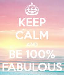 Keep Calm Quotes Classy This Is The Best Keep Calm Quotes Description From Pinterest I