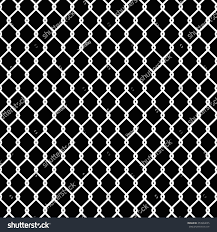 chain link fence texture. Seamless Chain Link Fence Pattern Texture Wallpaper T