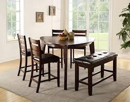best quality dining room furniture. Picture Of BEST QUALITY DINING SET Best Quality Dining Room Furniture T