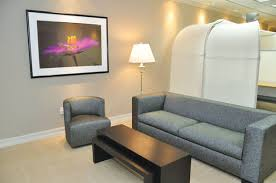 Virtual office design Serviced Office Showrooms Sky Dental Your Virtual Office Miromar Design Center