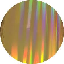 <b>Золотой</b> лазер – голографическая <b>универсальная фольга</b> для ...