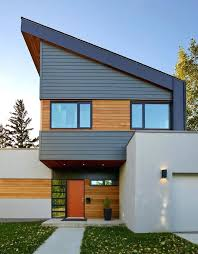 modern vinyl siding styles exterior contemporary with recessed lighting e house g99