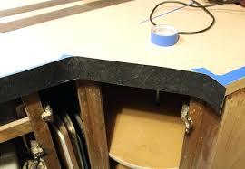 repairing laminate