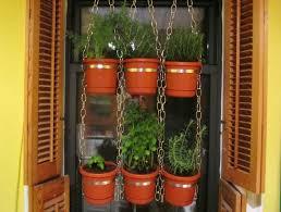 Kitchen Window Herb Garden Window Herb Garden Planter Designs Ideas