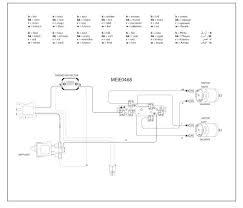 john deere gator 6x4 wiring harness john image john deere gator hpx wiring diagram jodebal com on john deere gator 6x4 wiring harness