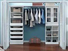 clothes shelves our gallery of wonderful decoration closet bedroom storage ikea organizers images