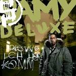 Dis Wo Ich Herkomm album by Samy Deluxe