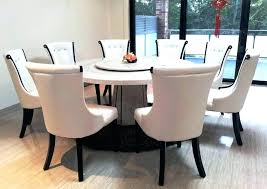 italian marble dining table set round marble dining table marble large round dining table with 6
