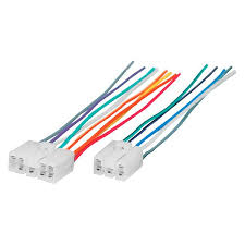 international® wiring harness oem radio plugs american international® wiring harness oem radio plugs
