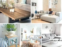 home decorationcom home decor stores mesquite tx peakperformanceusa