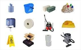 cleaning supplies list best cleaning supplies list discover more wonderful secrets for