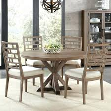 72 inch round table inch round dining table with leaves inch round glass top dining table 72 inch round table