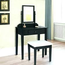 Corner Bedroom Vanity Corner Vanity Set Corner Bedroom Vanities ...