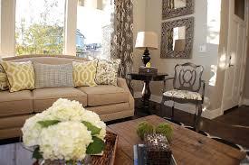 rustic living room wall decor. Living Room, Rustic Chic Room Eclectic Wall Decor Perfect