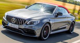 Our comprehensive coverage delivers all you need to know to make an informed car. 2020 Mercedes Benz C Class Price Coupe Interior Mercedes Benz Colorado Springs