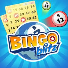 Bingo Ball Generator Benji Bananas Hack Updates September 24 2019 At 04 45am