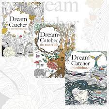 Dream Catcher Novel The Dream Catcher Book dream catcher PERIPLUS 100 websiteformore 93