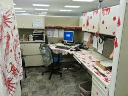 halloween office decor. 20 Images Of Office Decorations For Halloween Halloween Office Decor L