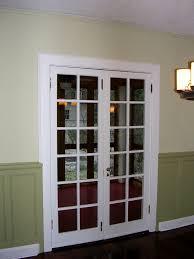 exterior french patio doors. Mini French Doors Pilotproject Org Exterior Patio F