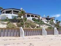 las conchas rebecca palomino Las Conchas Section Map beachfront sec 4, lots 30 & 31, las conchas \