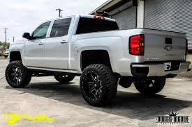 All Chevy » 2014 Chevy Rims - Old Chevy Photos Collection, All ...
