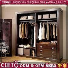 inspiring modern wardrobe furniture designs almari design in wall of bedroom wood safe design in wall