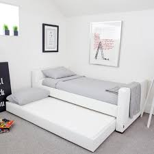 Decorating Ideas for a Modern Guest Room