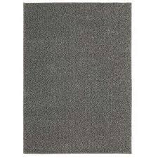 summit tweeds grey 5 ft x 7 ft area rug