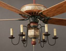 fan with chandelier light. ceiling lighting fan light fixtures chandelier lamp fans with