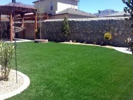 Artificial Turf Cost Sawgrass Florida Paver Patio Backyard