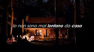 Live A Light On Traduzione To The End Mack Brock Ft Amanda Cook Traduzione In Italiano La Miglior Musica Cristiana