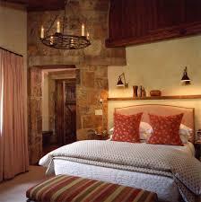 Log Cabin Bedroom Decorating Cabin Bedroom Decorating Ideas Impressive Log Cabin Master Bedroom