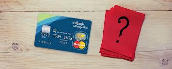 Alaska Airlines Credit Cards How To Get 89k Bonus Miles August 2018