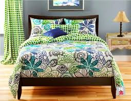 Bali California King Size Bedding Set & Home > Cal King Duvet Bedding Sets > Bali California King Size Bedding Set Adamdwight.com