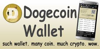 <b>Dogecoin</b> Wallet - Apps on Google Play