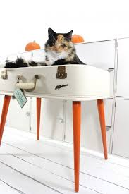 cat furniture Archives DigsDigs