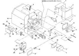 furnace thermostat wiring diagram images general electric gas rv hot water heater wiring suburban parts diagram