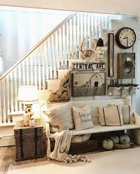 best 20 vintage farmhouse decor ideas