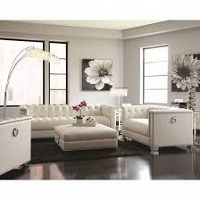 design living room furniture. Attraktiv Living Room Furniture Contemporary Design Gray Ideas Modern