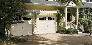 to make sure your garage door stays in balance and you can avoid residential garage door repair follow these tips for keeping your garage door in balance