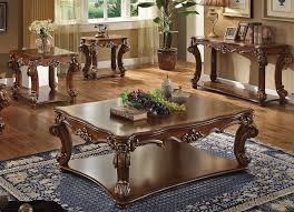 traditional coffee table designs. Alluring Traditional Coffee Tables Table Designs R