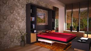cool murphy bed designs. Brilliant Designs Murphy Beds For Cool Bed Designs