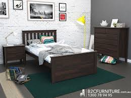 Modern Bedroom Furniture Melbourne Dandenong Bedroom Suites King Single Kids Beds B2c Furniture