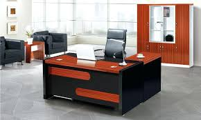 stylish office tables. Melamine Office Furniture Table Stylish Buy Innovative Executive White Tables L